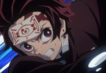 Será Kimetsu no Yaiba uma boa adaptação?
