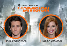 The Division Live-action adquirido pela Netflix