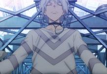 Toaru Kagaku no Accelerator vai ter 3 volumes DVD/BD