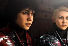 Trailer E3 2019 de Wolfenstein: Youngblood