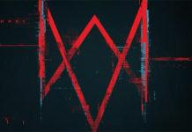 Ubisoft confirma Watch Dogs Legion