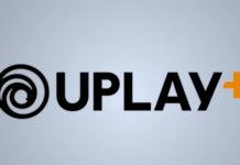 Uplay+ é o novo serviço de assinatura de jogos da Ubisoft para PC