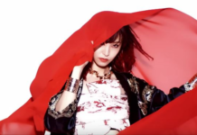Videoclip da abertura de Kimetsu no Yaiba
