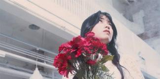 Videoclip da abertura de Maou-sama, Retry!