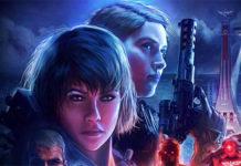 Wolfenstein: Youngblood vai ter microtransações