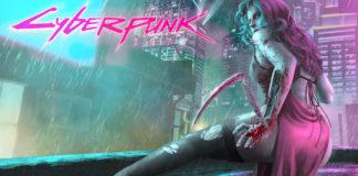 CD Projekt Red está a trabalhar em 3 projetos Cyberpunk 2077
