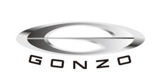 Estúdio Gonzo transfere algumas das suas propriedades para novo estúdio