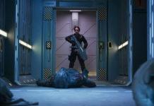 Filme Doom: Annihilation já tem data de lançamento