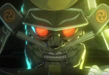 Filme anime Sound & Fury na Netflix no Outono