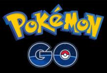 Jogador de Pokémon GO preso por partir nariz a outro jogador