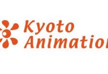 Kyoto Animation já recebeu 2.5 milhões diretamente em ajuda