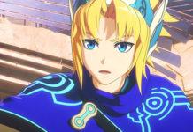 Monster Strike the Animation vai ter nova temporada anime