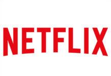 Netflix perdeu 130 mil subscritores nos USA