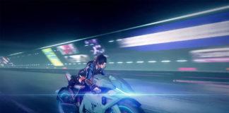Nintendo mostra mais gameplay de Astral Chain