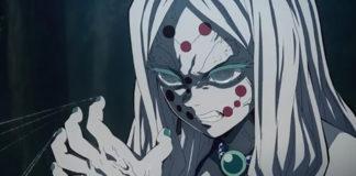 Novo trailers de Kimetsu no Yaiba revelam adições ao elenco