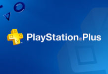 PlayStation Plus com mais de 36 milhões de subscritores