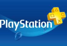 Preço do PlayStation Plus diminui na América Latina (menos Brasil)