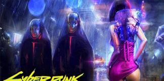 Produtores de Cyberpunk 2077 esperam fazer os jogadores chorar