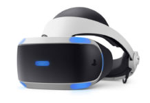 Rumor: Próximo PlayStation VR será Wireless