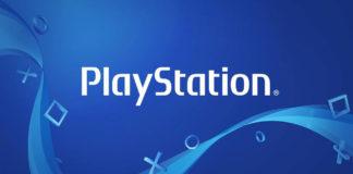 Sony já vendeu mais de 100 milhões de Playstation 4