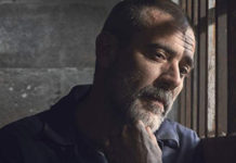 The Walking Dead 10 já tem data de estreia