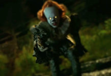"Trailer ""final"" de IT: Chapter Two"