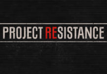 Em Setembro será revelado um novo Resident Evil
