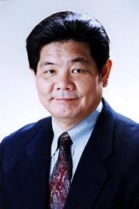 Faleceu o ator de voz Yū Shimaka
