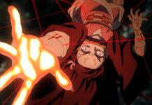 Futuro do anime de Kimetsu no Yaiba depende dos fãs