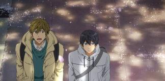 Kyoto Animation suspende prémios anuais