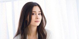 M·A·O entra para o elenco de Houkago Saikoro Club