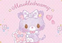 Mewkledreamy vai ter série anime