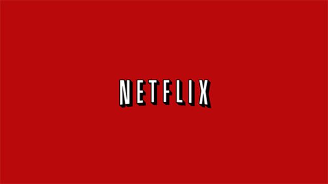 Netflix já não é a companhia de streaming quem mais gasta em anúncios