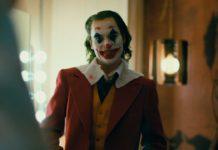Novo trailer de Joker