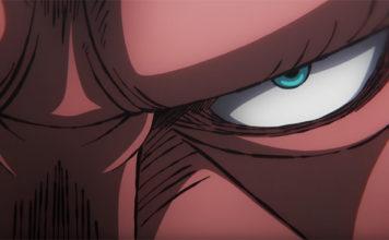 One Piece: Stampede já ganhou 3 bilhões de ienes