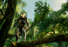 Predator: Hunting Grounds - Trailer Gamescom 2019