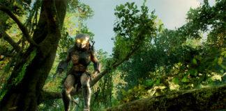 Predator: Hunting Grounds - Trailer Gamescom 2019