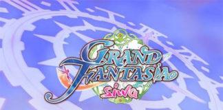 Sobre Grand Fantasia, MMORPG gratuito no estilo anime