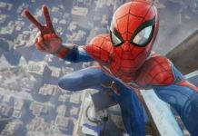Sony comprou a Insomniac Games (Spider-Man )