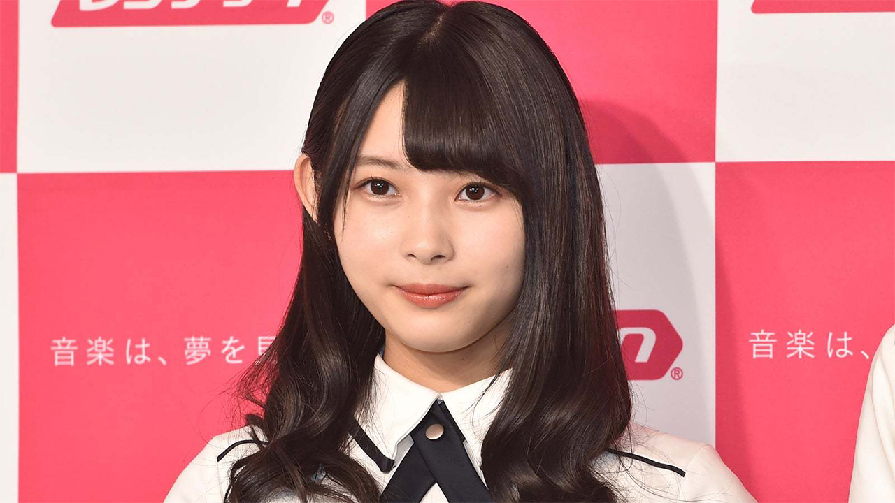 Stalkers levam Memi Kakizaki a abandonar a carreira de Idol