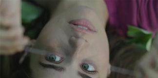 Trailer de lançamento de Erica
