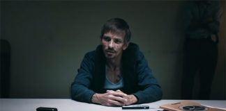 Trailer do filme de Breaking Bad