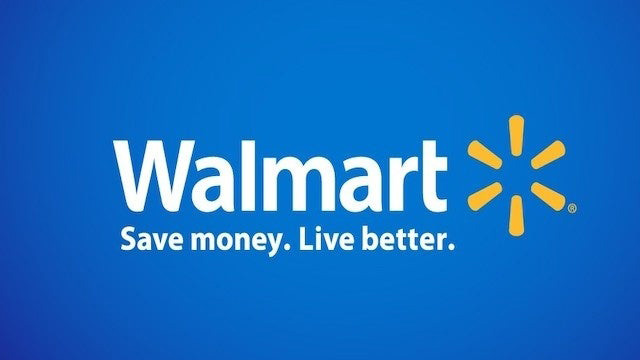 Walmart cede a pressões políticas e remove imagens de videojogos violentos