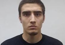 Ameaças de morte contra Otakus levam a prisão de líder de grupo islâmico