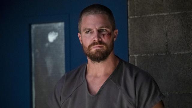 Arrow-Temporada-7.jpg