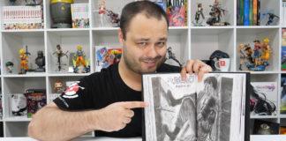 Berserk Volume 2 - Edição de Luxo