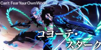 Bleach revela novas transformações de personagens