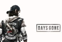 Days Gone revela New Game+