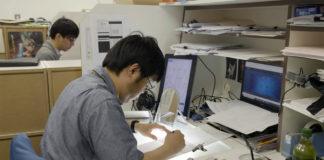 Documentário legendado em português sobre a criação do anime de Dr. Stone