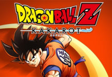 Dragon Ball Z: Kakarot já tem data de lançamento